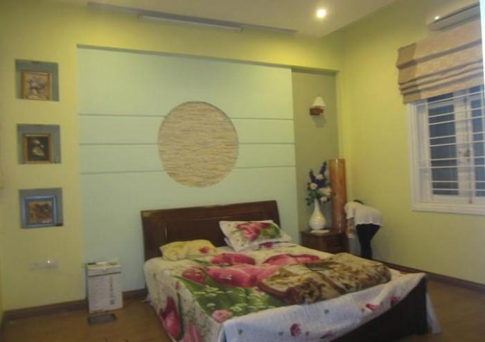 Cần cho thuê nhà MT đường Phan Châu Trinh, kinh doanh tốt