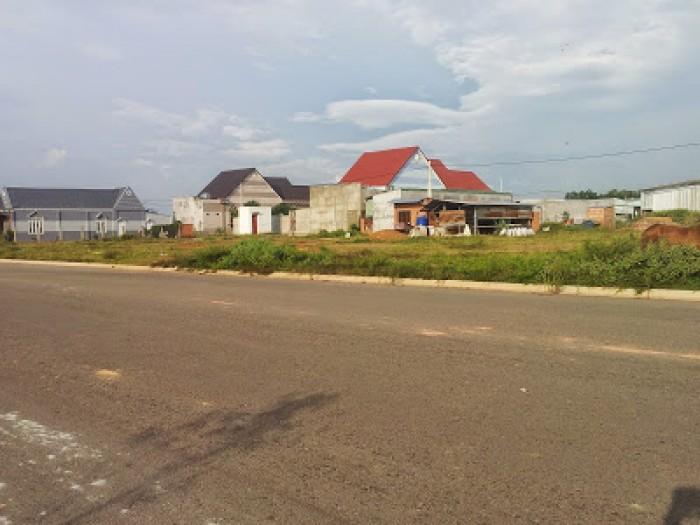 Cần tiền trả nợ bán 3 dãy trọ +1.500m2 đất thổ cư giá 220tr/nền