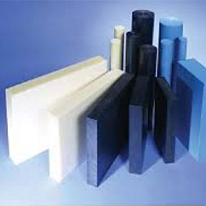 Nhựa MC chất lượng cao, giá rẻ_Nhựa MC wintech1