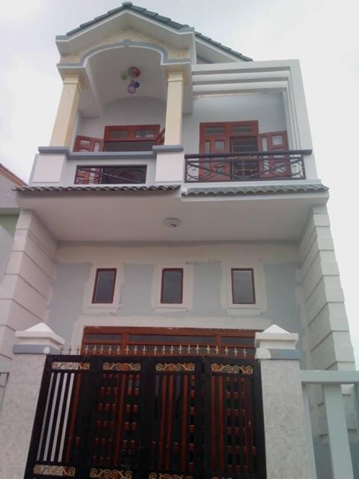 Cần cho thuê nhanh  nhà mặt tiền đường Nguyễn Văn Linh, trung tâm quận Hải Châu