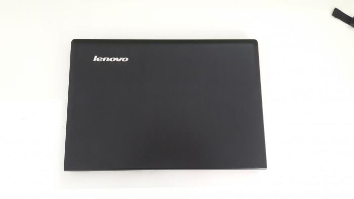 Bán laptop Lenovo Z5070 core I7 thế hệ 41