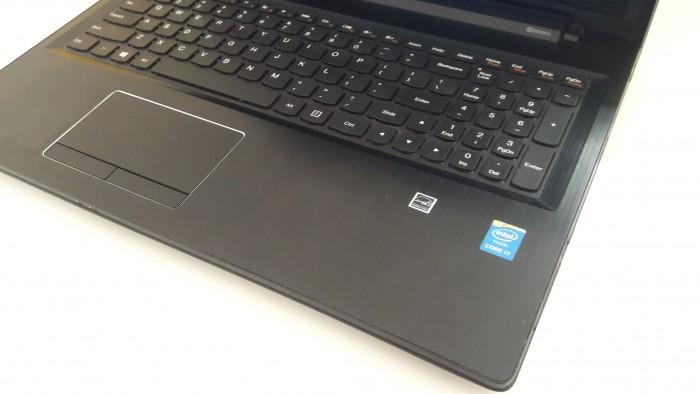 Bán laptop Lenovo Z5070 core I7 thế hệ 42