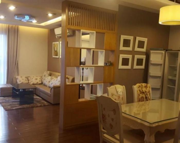 Cần bán gấp căn hộ chung cư Thủ Thiêm Star, Q2, chính chủ.