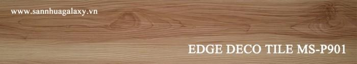 Sàn nhựa Edge MS-P9012
