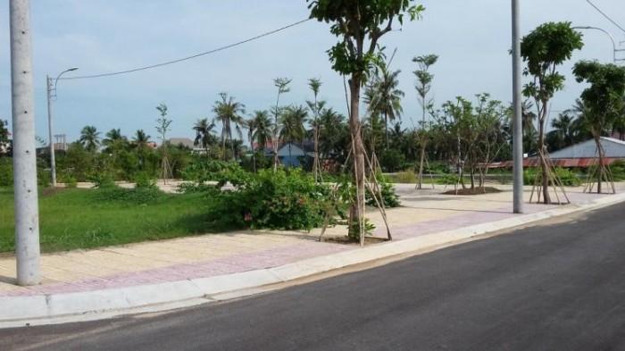 Bán Gấp Đất Nền Q.12, giáp Sông Sài Gòn, giấy tờ đầy đủ