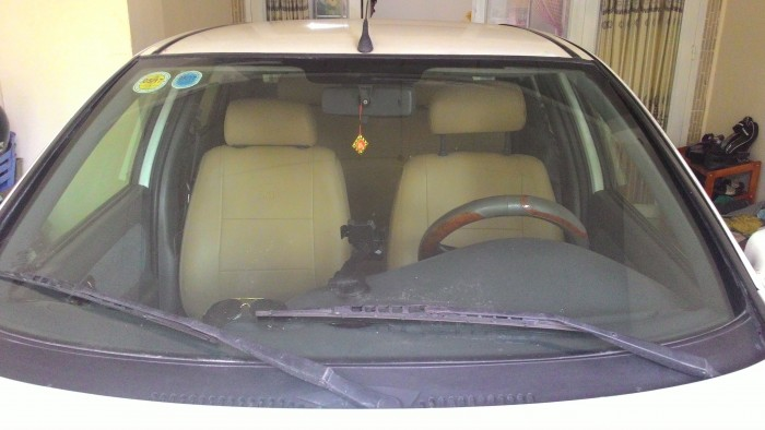 Fiat Khác sản xuất năm 2002 Số tay (số sàn) Động cơ Xăng