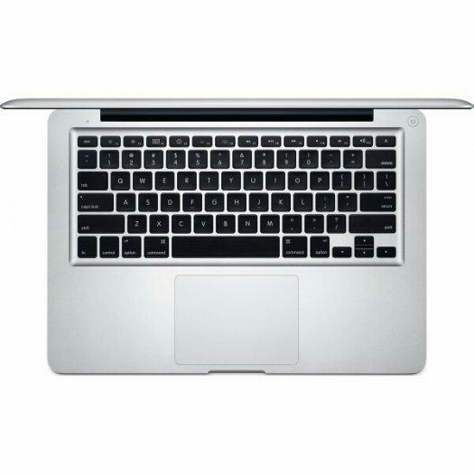 Macbook pro 2010. core i7 ram 4gh. hdd 500gh mới 93%0