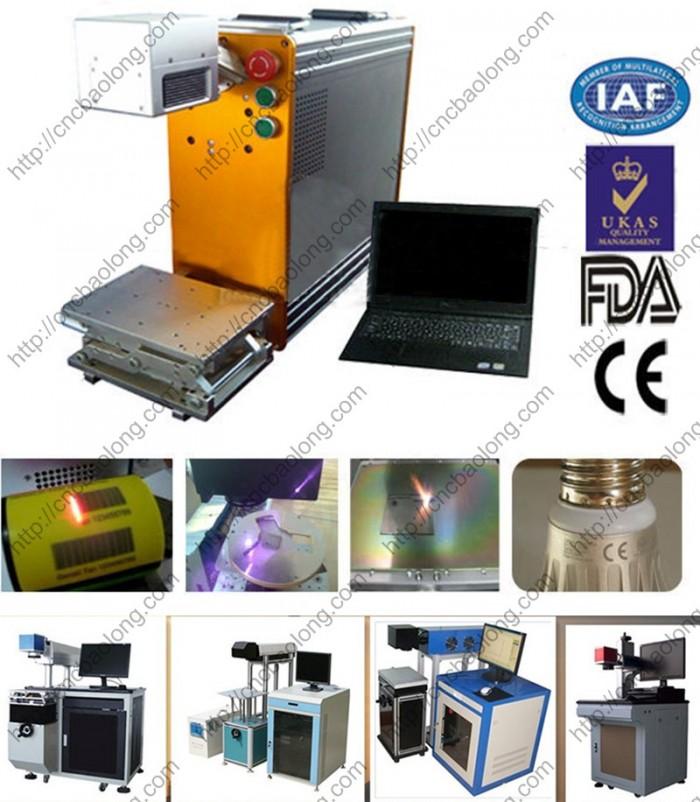 máy laser cắt khắc đa năng1