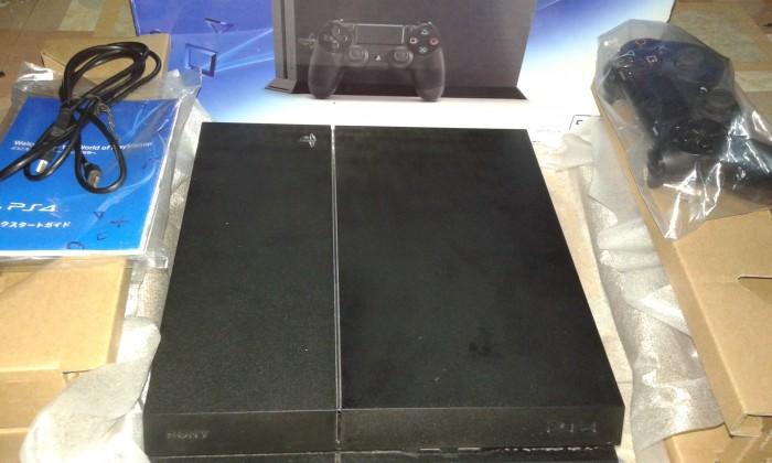 Máy  PS2 ổ cứng đủ loại -VÀPS3-GAME 4NÚT