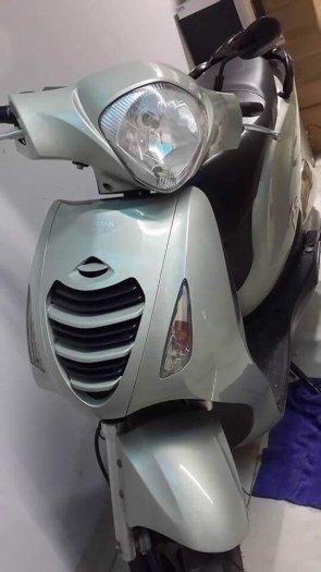 Bán Xe Honda PS150i, Xe đẹp, giá tốt