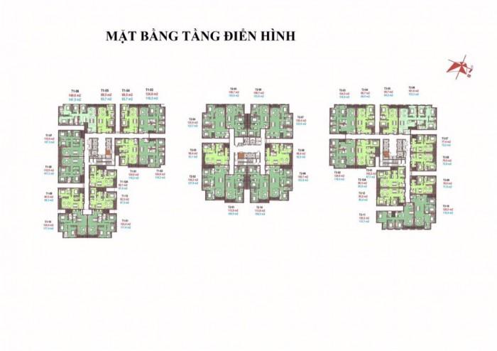 Chung Cư Cao Cấp Sun Grand City Ancora Residence ( Bến Xe Lương yên cũ )