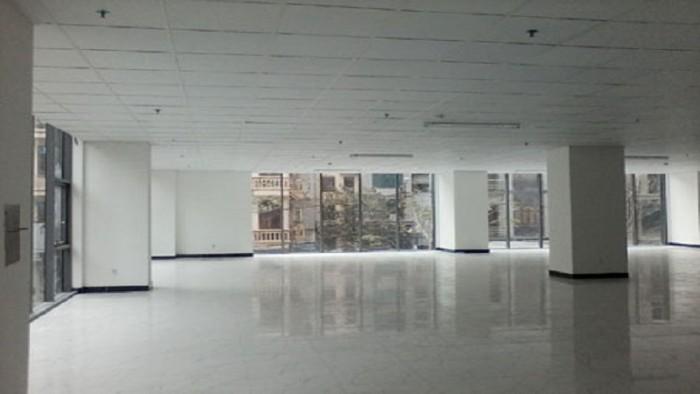 Văn phòng mt Trường Sơn, Sân bay, 16$/m2