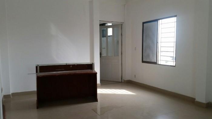 Văn phòng mặt tiền Cộng Hòa, Maximax, 30m2 giá chỉ 6,5tr/th