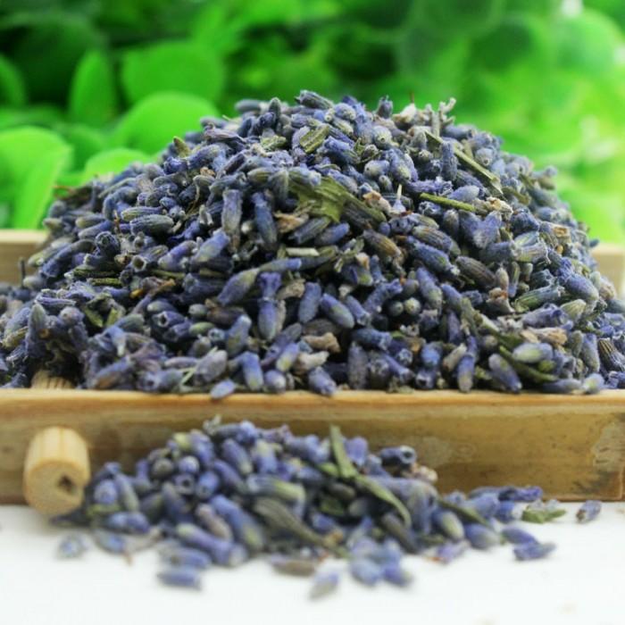 có túi thơm lavender luôn nhé các bạn!9