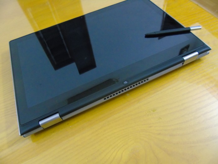 Laptop Dell Inspiron 75580