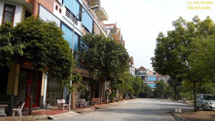 Bán nhà 3,5 tầng, khu đô thị kỳ bá, phường kỳ bá, thành phố thái bình.