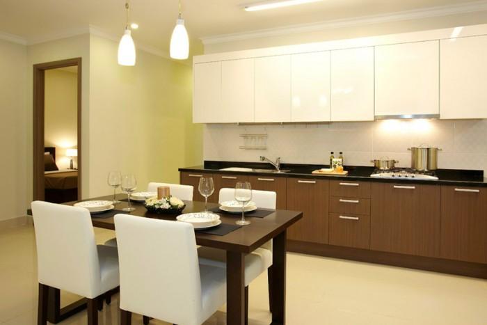 Cơ hộ để sở hữu căn hộ ngay khu vĩnh lọc giá chỉ từ 748tr/căn