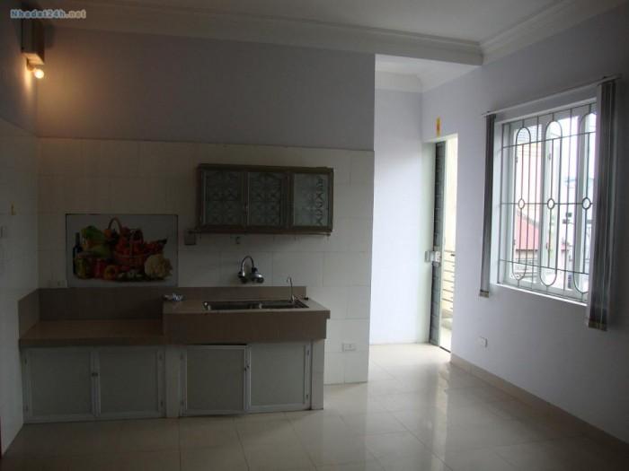 Cho thuê nhà Mặt phố đường Đỗ Quang, TTTP Đà Nẵng