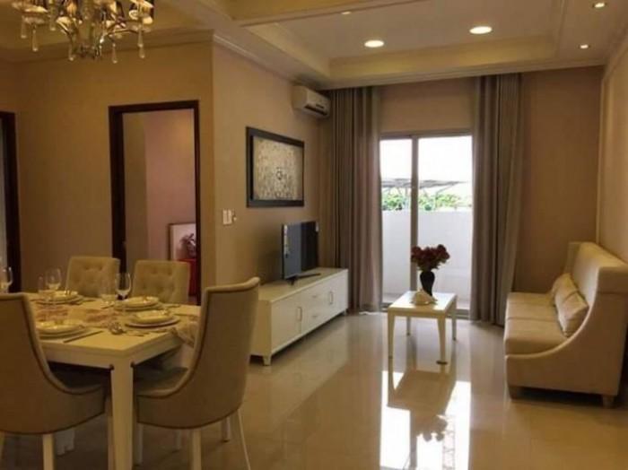 Sở Hữu Ngay Căn Hộ Vision1 Bình Tân Chỉ cần 10% 77tr/căn