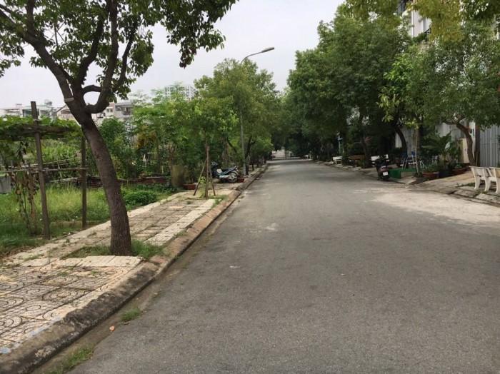 Đất 5x20,8x20,Thanh Lam,Quốc lộ 50,Bình Chánh