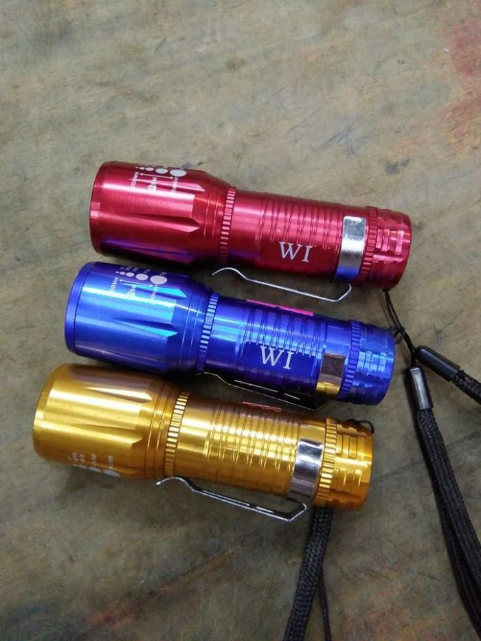 Đèn pin1