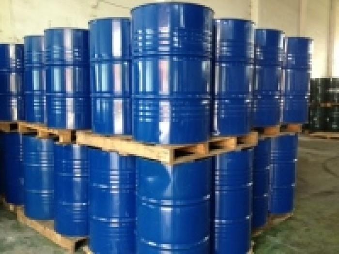 Muốn Bán:  PARAFFIN OIL