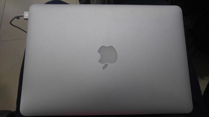 MacBook Pro (Retina, 13-inch, Mid 2014) – 128GB mới leng keng.0