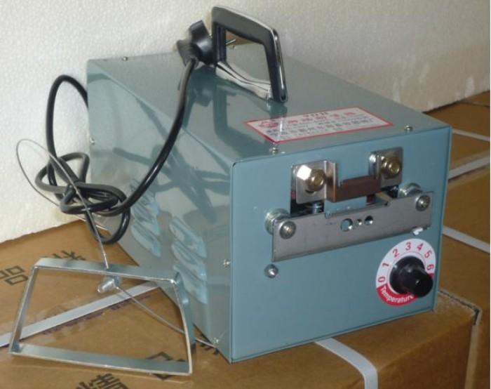 Máy cắt mỏ gà 9DQ-4 giá tốt nhất thị trường có tại Siêu thị máy 24h0