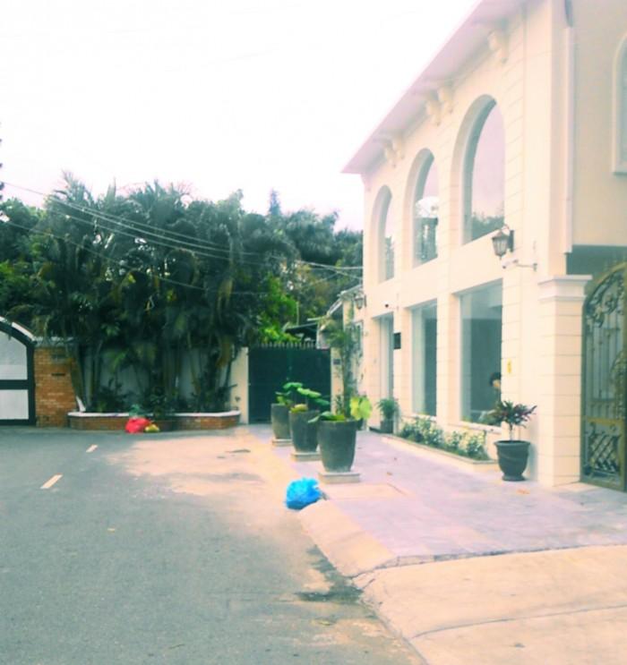 Bán nhà 4x23,45m, Đường lớn Lý Thường Kiệt khu Cư Xá Lữ Gia , phường 15, quận 11