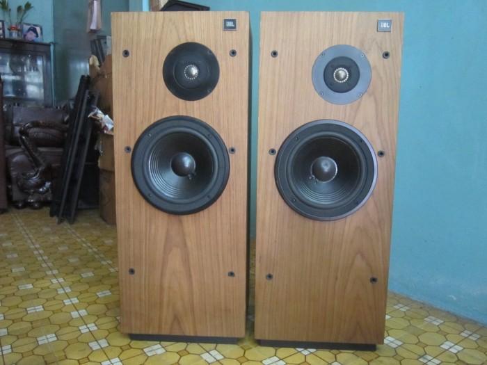 Loa Jbl L60T0