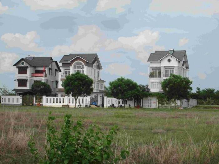 Đất thổ cư 189m2,đường N6,xã An Phước,Long Thành