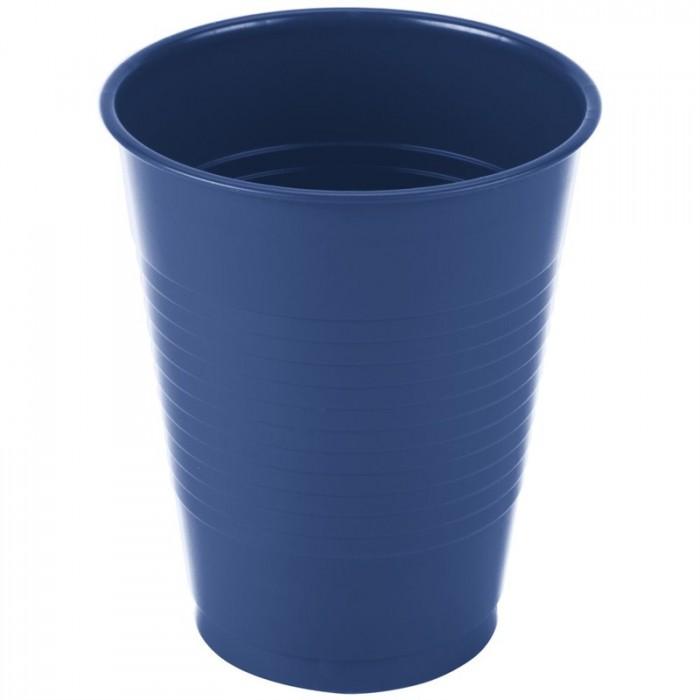 In ly nhựa giá rẻ2