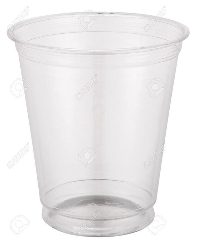 In ly nhựa giá rẻ6
