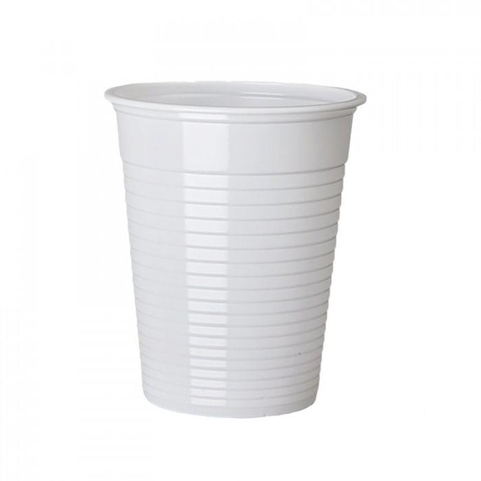 In ly nhựa giá rẻ7