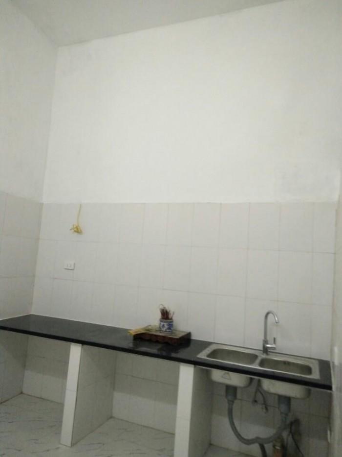Bán nhà ngõ 4 trần phú , giá cực shock ,  48 m2 x 3 tầng .