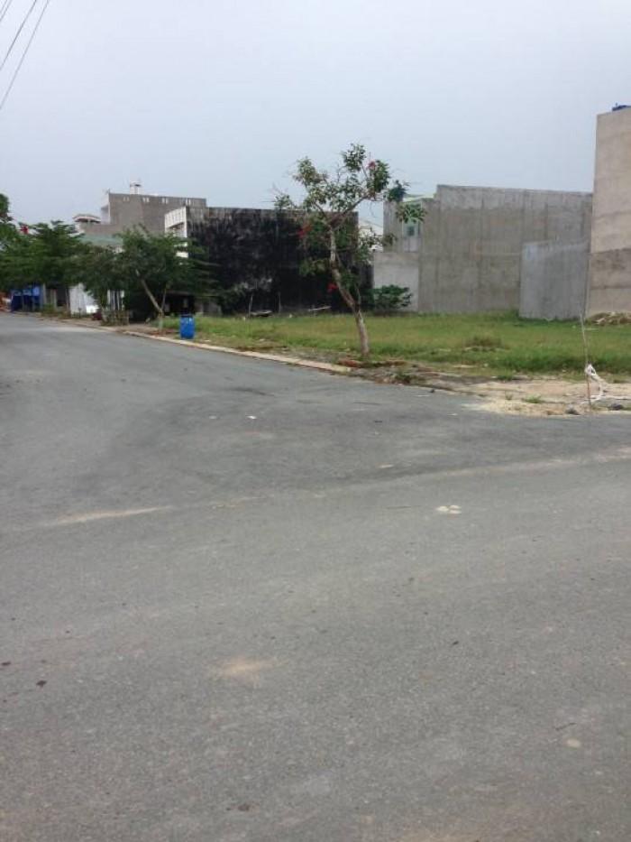 Lô A-13,178 đường Trịnh Nhu,sổ hồng,gần chợ,góp