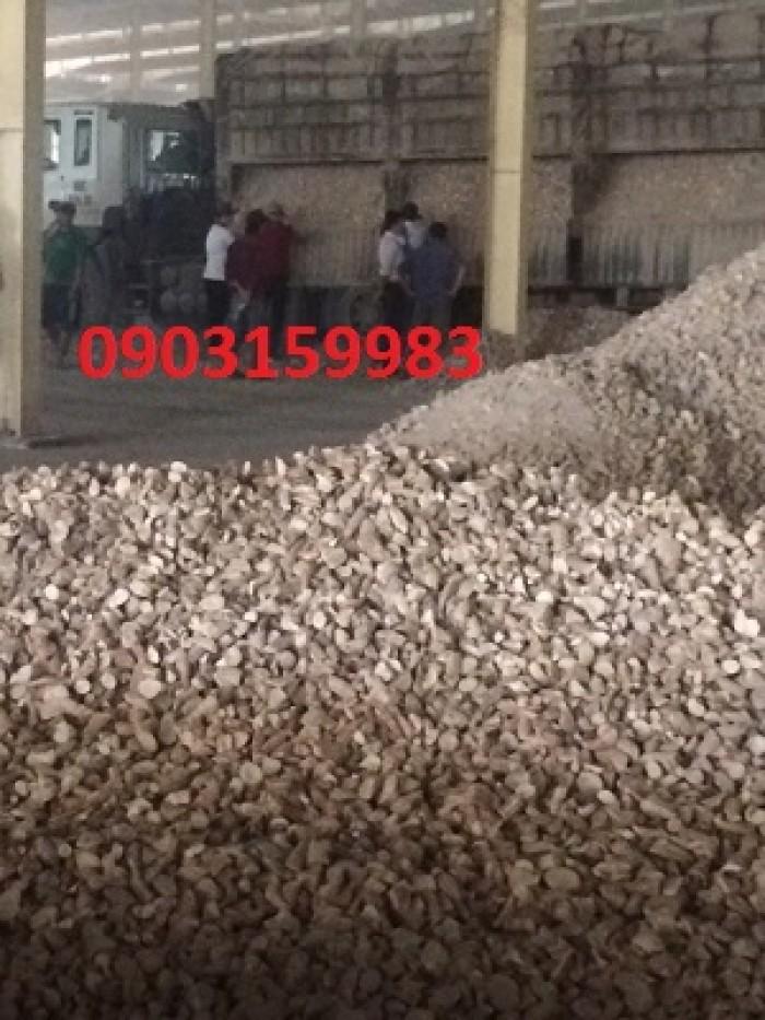 Bán  mì lát - mì cục - giá cực tốt - chất lượng