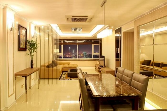 Chủ nhà cần bán gấp căn hộ Masteri Thảo Điền Q2, chênh lệch thấp