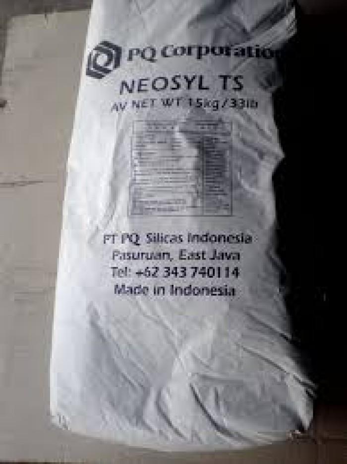 Nguyên liệu dùng trong  thú y,thủy sản:Sorbitol,Vitamin C,...8
