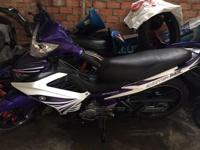 Ex 2012 1 cànng