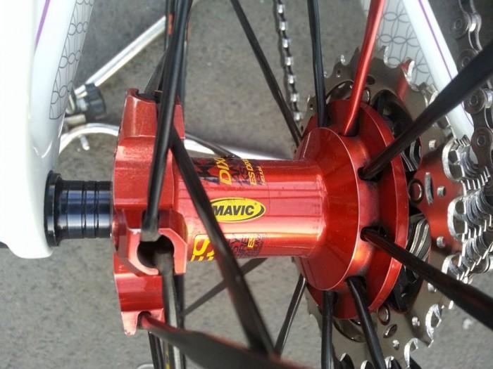 Roadbike SPECIALIZED 2016 usa