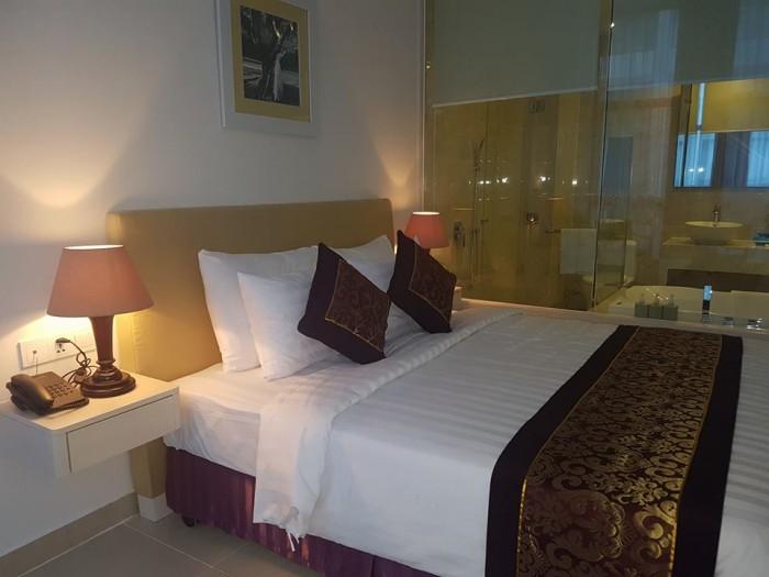 Sở hữu căn hộ Diamond Bay Nha Trang chỉ với 320 triệu.Chiết khấu 24% trừ vào giá bán.