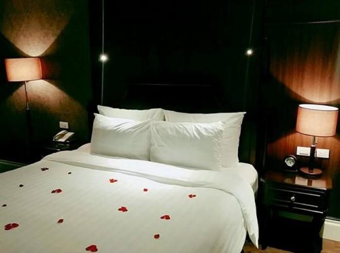 (Siêu Phẩm) Siêu khách sạn trung tâm quận Hoàn Kiếm 300m2 giá 275 tỷ