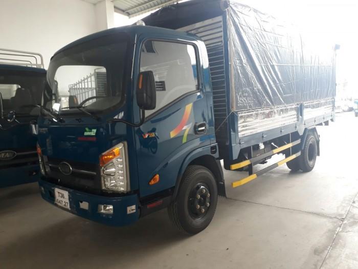 Xe tải veam VT350 04