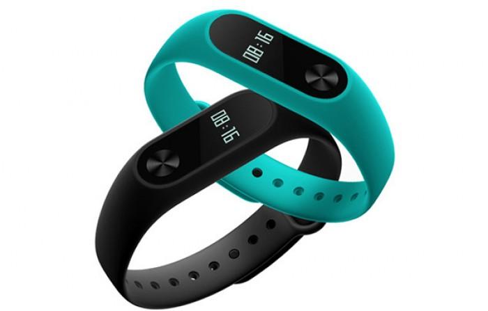 Trọn bộ gồm 1 mặt đồng hồ cảm ứng + 1 vòng dây đeo tay .