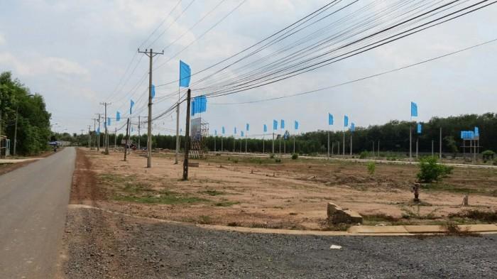 Đất ven sông q2 đường số 29