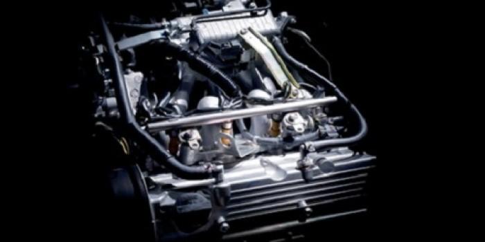Suzuki Pro máy