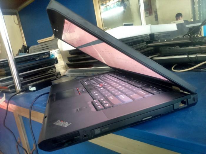 Lenovo T510 Corei7 M620,4G,128SSD,Card nvidia 31001