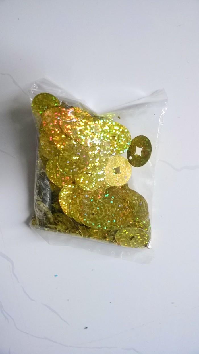 Nguyên liệu làm cây cành vàng lá ngọc9