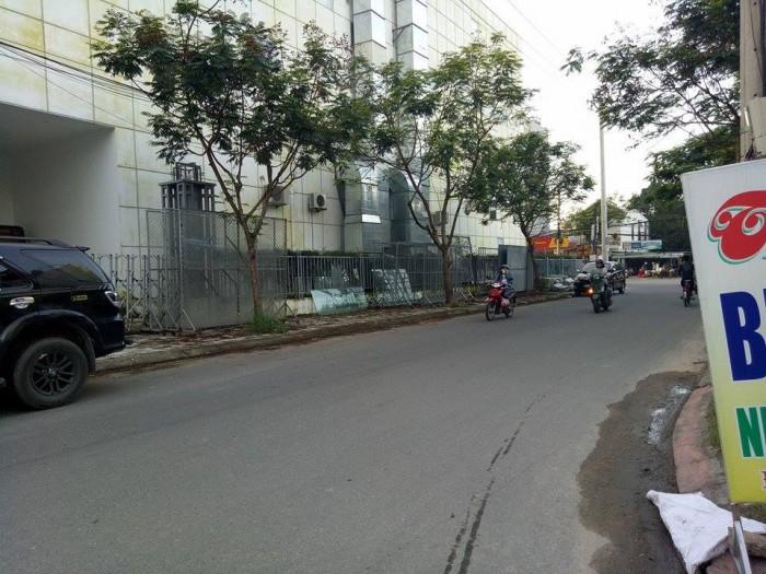 Bán Đất Mặt Tiền Lê Quang Đạo – Ngũ Hành Sơn – Đà Nẵng